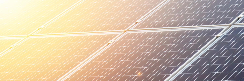 photovoltaique_bally3.jpg